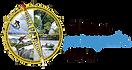 Logo Última Patagonia 2014