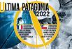 Logo Última Patagonia 2022