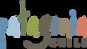 Logo Patagonia Chile