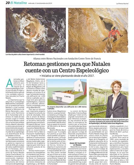 CIEMS_PrensaAustral_11-12-2019_2.jpg