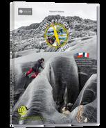 rapport-de-l-expedition-2017.png