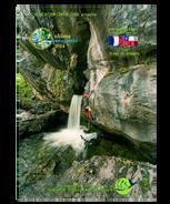 rapport-de-l-expedition-2014.png