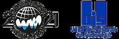logo-iyck-uis.png
