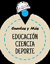 Logo Cuerdas y Más.png