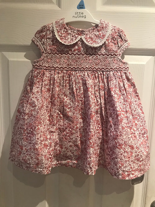 9-12 month - NEW WITH TAGS