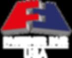 fastener-fair-logo.png.rx.image.441.7226