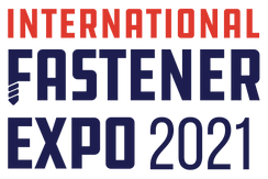fastener_full_2021_hi-res.png