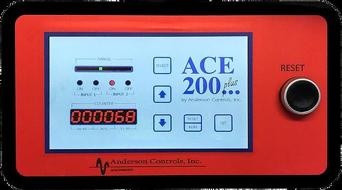 Classic Ace200 plus