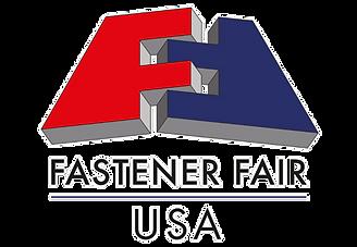 fastener-Fair-logo_edited.png