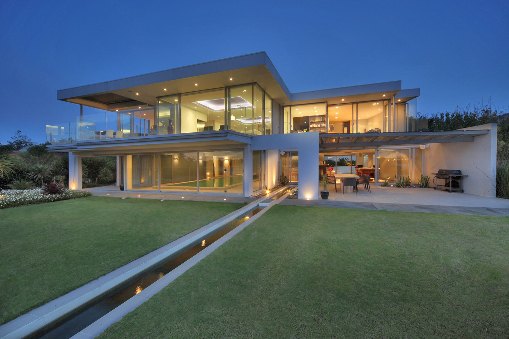 Sang-Architects-Auckland-rennovation-Buc