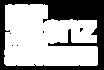 logo bwwhite.png