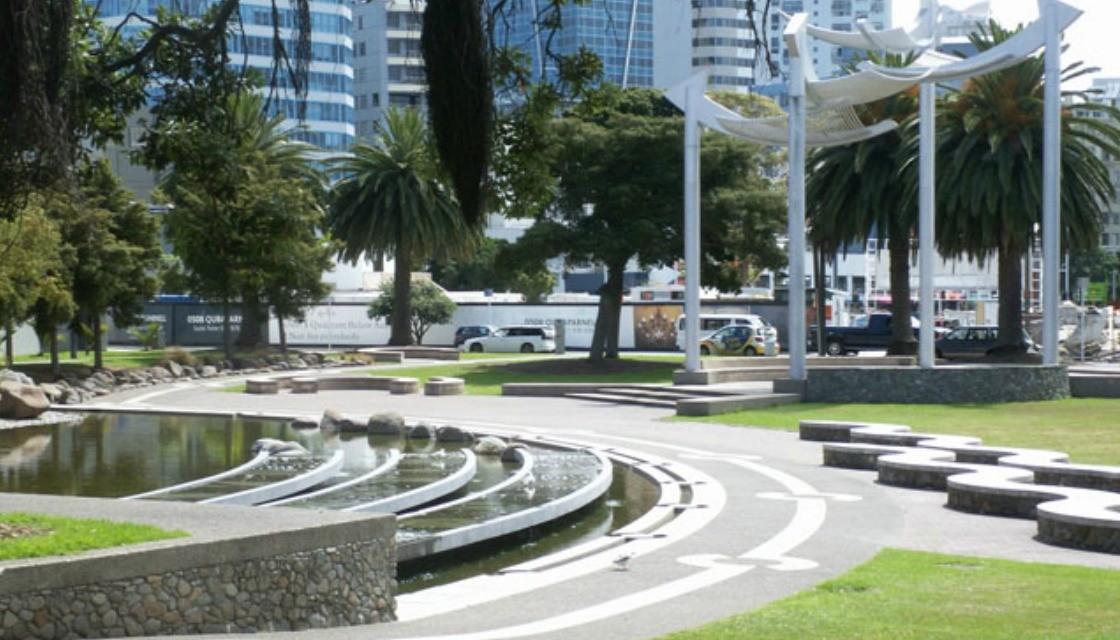Quay+park.jpg