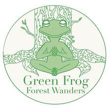 GF forest wanders.jpg