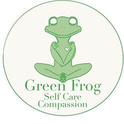 GF Self care.jpg