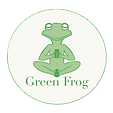 Green frog logo png.png
