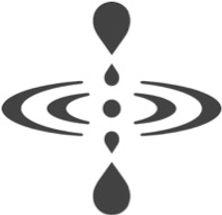 mindfulness symbol.jpg