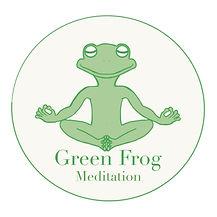 GF meditation .jpg
