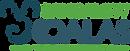 logo-bangalow-koalas.png