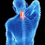 treatment-neck-arm-pain.png