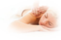 massage-therapy-png-5.png