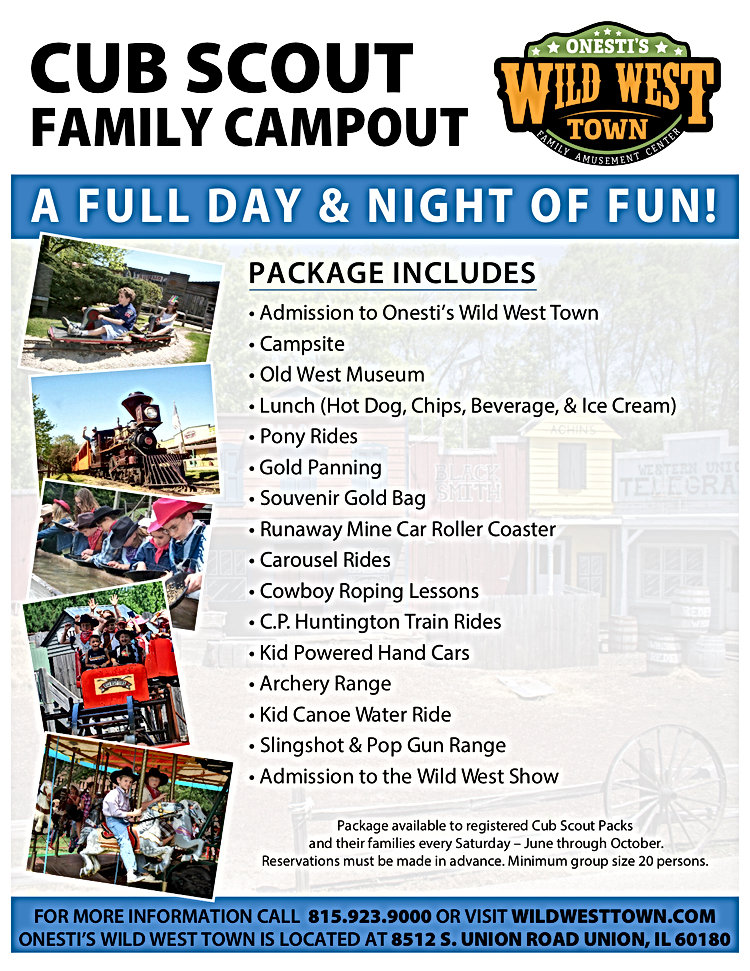 CubScoutCampout_Flyer-2.jpg
