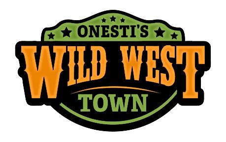 WildWestTown_Logo_Color.jpg