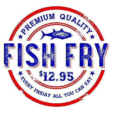 FishFry-01.jpg