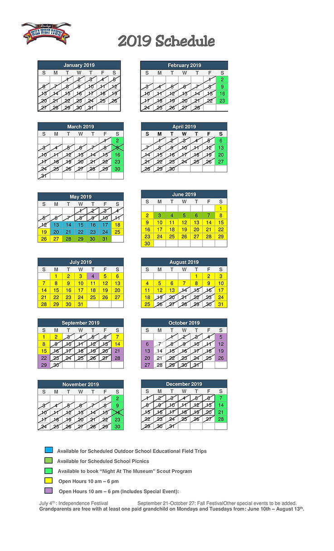 Operating Calendar 2019-2-page-001.jpg