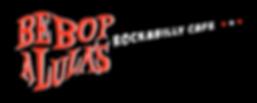 Bebopalula_Logo-01.png