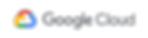 logo_lockup_cloud_rgb-1024x261.png