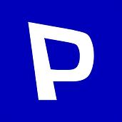 Rhlq_p3__400x400.png