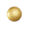 coin_edited.png