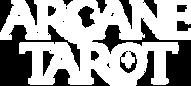 ARC-logo-Stack-w.png