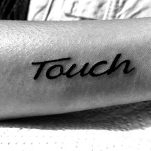 touch_edited.jpg