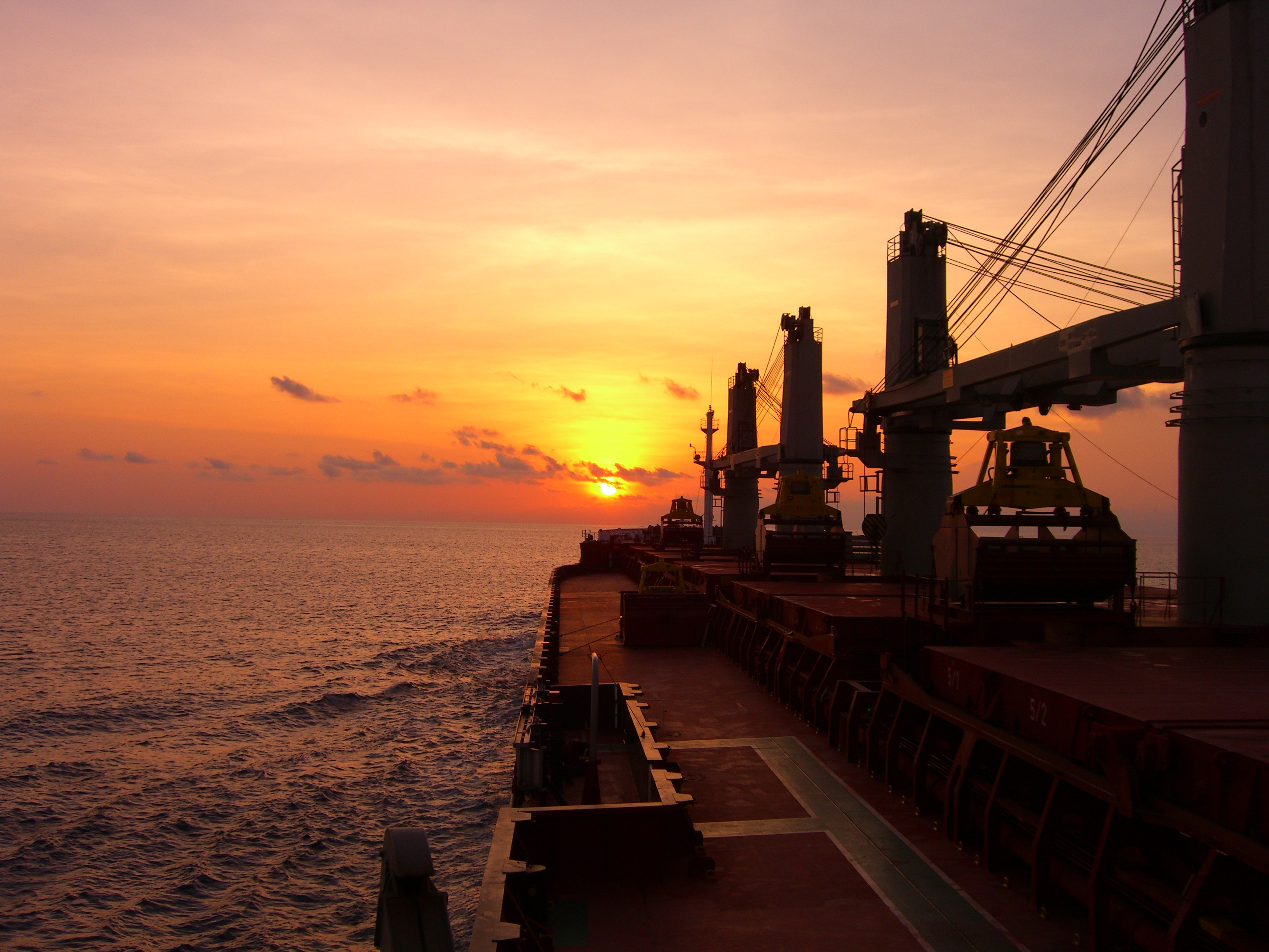 Bulker_at_sunset.JPG