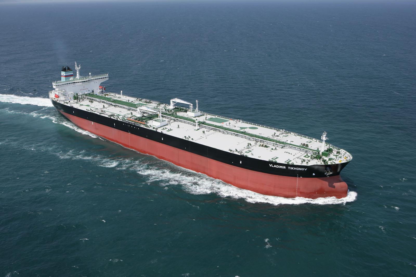 tanker(1).jpg