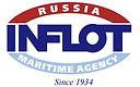 Inflot-Logo NEW 216.jpg