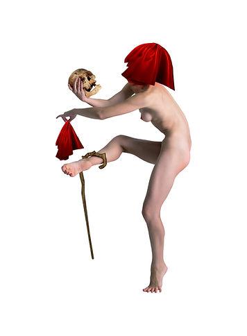 Thalia-Muse-Comedy.jpg