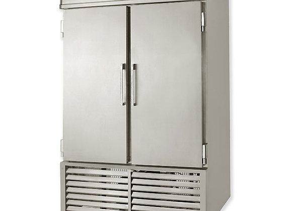 """Solid door cooler 54"""""""