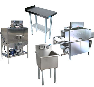 restaurant kitchen equipment. Our Restaurant Kitchen Supply Prides Itself On Almost 20 Years Of Experience That Translates Into You Getting The Lowest Prices And Best Commercial Equipment
