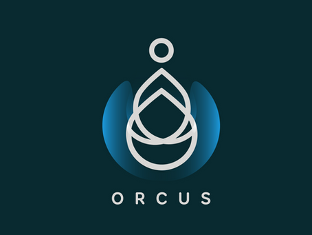 Welcome to Orcus