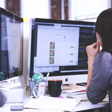 Sua empresa de agenciamento está preparada para o COMEX 4.0?