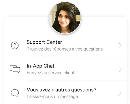 Seeqle-support-channels-fr.png