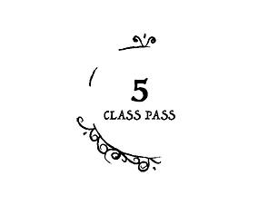 5ClassPass.png