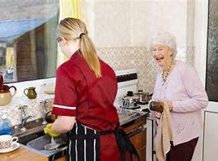domestic helper.jpg