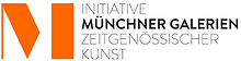 muenchner-galerien-logo-neu.png
