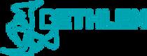 cropped-cropped-bethlen_logo_új__vastagabb_kék.png