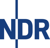 2000px-NDR_Dachmarke.svg.png