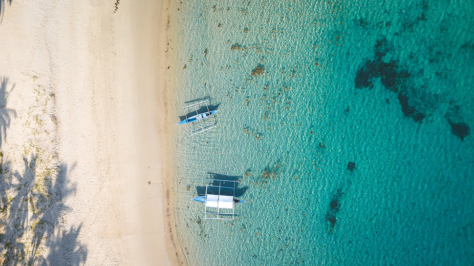 beach arial 1.jpg