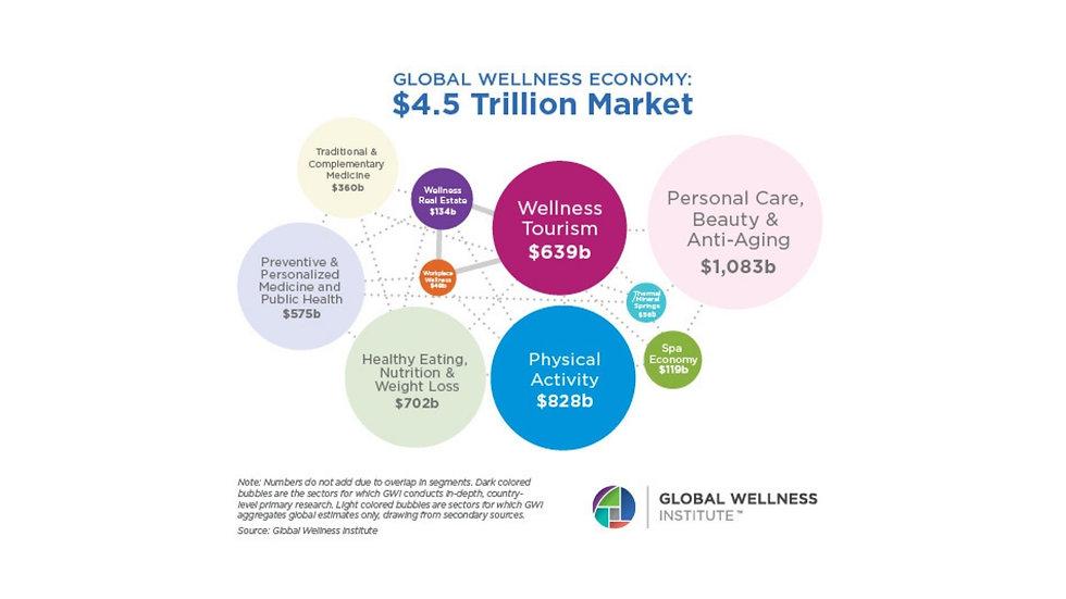wellness tourism.jpg